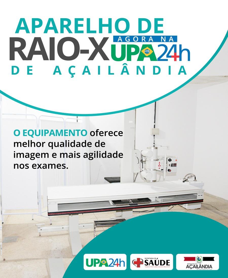 raio-x-upa