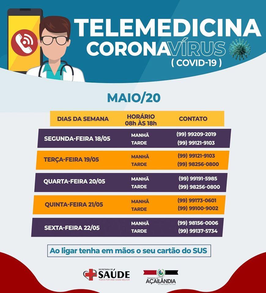 telemedicina-maio3